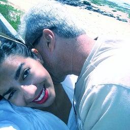 Aninha's Oliveira