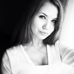 Marina Shcherbakova