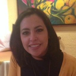 Ana Pineda