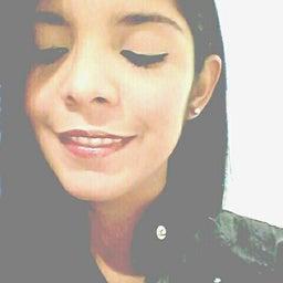 Sonia Soto