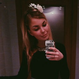Sonya Veronika
