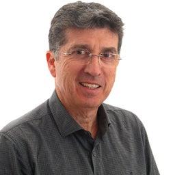 Antonio Esparza