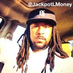 Jackpot L. Money