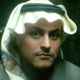 Hani Alahmari