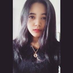 Dewi Wijaya
