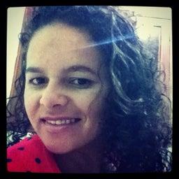 Yolanda Dias Feitosa