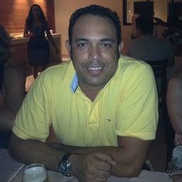 Fernando Benigno