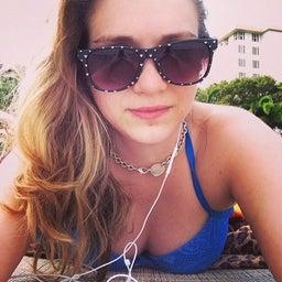 Brooke Farber