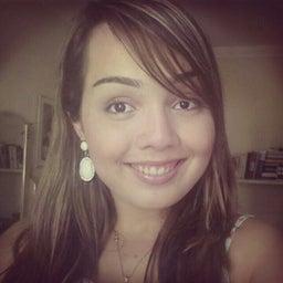 Bárbara Medeiros