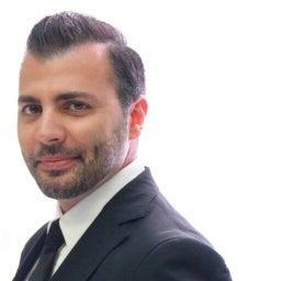 Jimmy Chrabieh