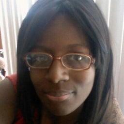 Bethany C