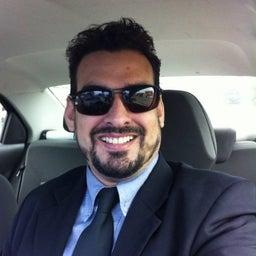 Orlando Carlos
