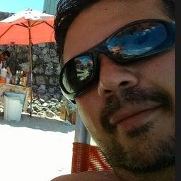Rafael Marcellino