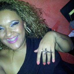 Paula Renata Freire