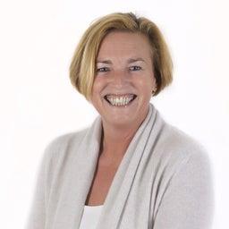Natasja Combee-Veldman
