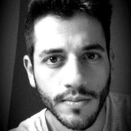 Lucas Vinicius Patrocinio