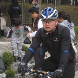 Yu Yong Chel