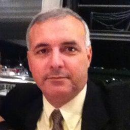Jose Luiz Bruni Chiessi