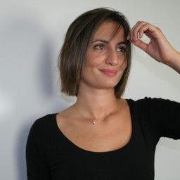 Francesca Giovannini