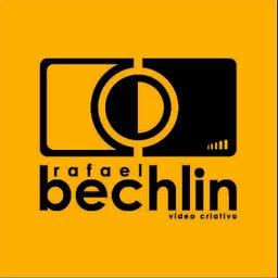 Rafael Bechlin