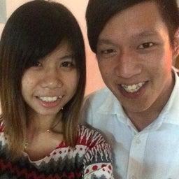 Alex Wai