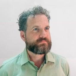 Richard McCoy
