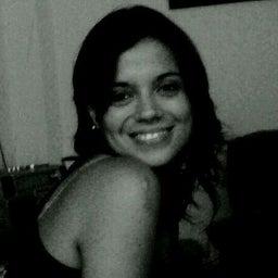 Gaby Vélez