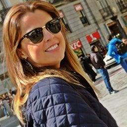Anna Carolina De Vico