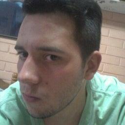 Francisco Andreu