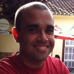 Érico Eustáquio Gomes da Costa