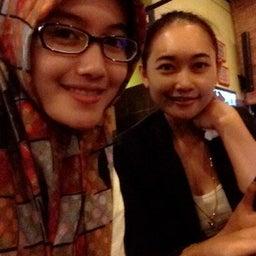Ernina Dewira