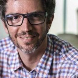 Michel Lent