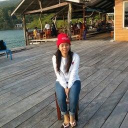 Kik Cheer