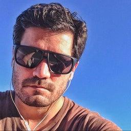 Felipe Rio