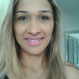 Edylma Silva
