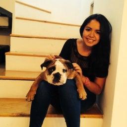 Frida Lima