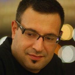 Salih Zengin