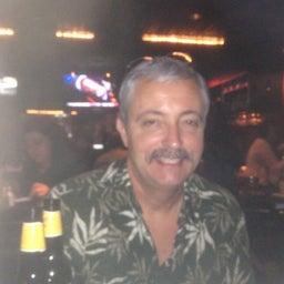 Mark Brachey