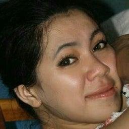 Deasy Makalalag