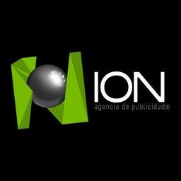 ION agencia de publicidad