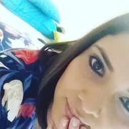 Majo Santana