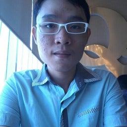 Winner Lau