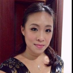 Lois Lin