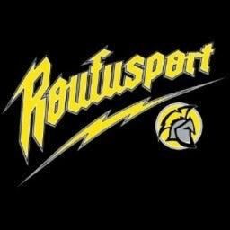 Duke Roufus