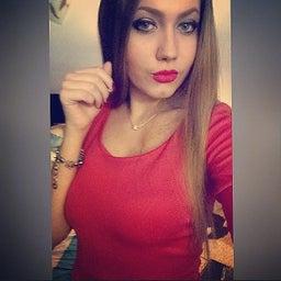 Alina Alexandra