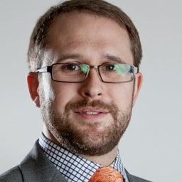 Daniel Rothschild
