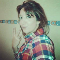 Nadia Vietri
