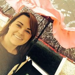 Brooke Daley