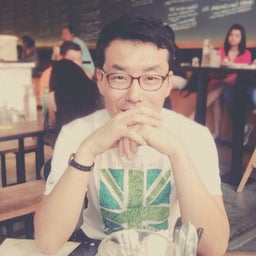 Yongsuk Hur