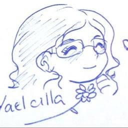Yael Rojas